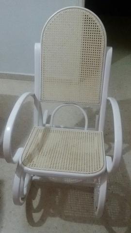 MIL ANUNCIOS.COM Reparacion asientos de rejilla mimbre