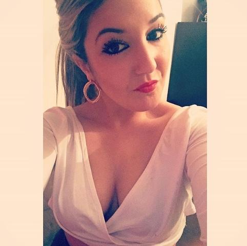Contactos chicas vibbo [PUNIQRANDLINE-(au-dating-names.txt) 59