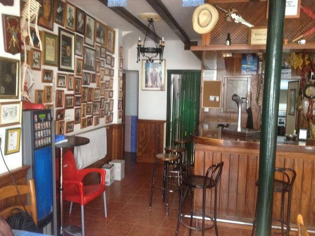 CASA-BAR RESTAURANTE  (MÁLAGA) - foto 3
