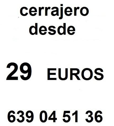 ABRO SIN ROMPER DESDE 29 EUROS 24HORAS - foto 1