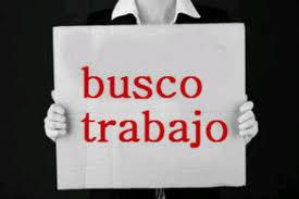 CHICO JOVEN BUSCA TRABAJO - foto 1
