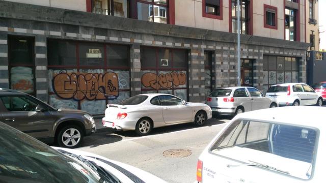 LA SALLE - LOS MOLINOS N16 - foto 2