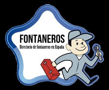 FONTANERO ECONOMICO. 24 HORAS - foto 1