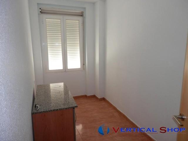 REF. 50234 SE VENDE PISO - foto 3
