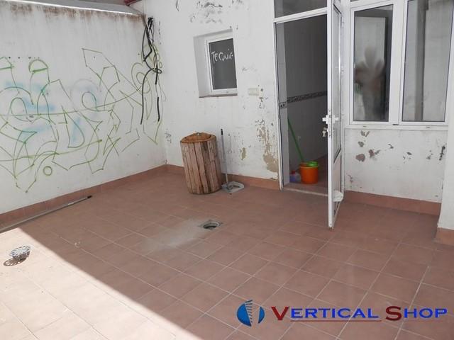 REF. 50234 SE VENDE PISO - foto 5