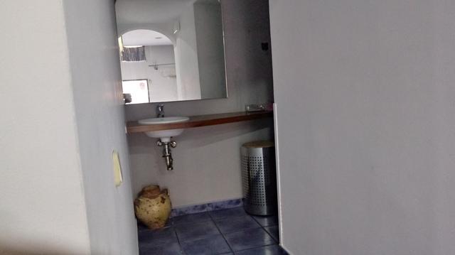 BAR EN PALAMÓS - foto 7