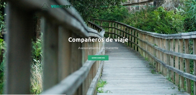 ARQUITECTO Y APAREJADOR --->ECOLOGICO CC - foto 6