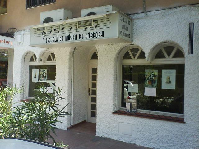 CLASES DE GUITARRA INDIVIDUALES/GRUPO.  - foto 3