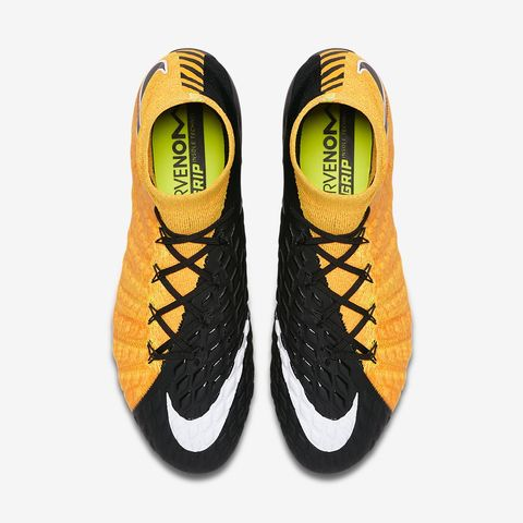 parque ligado panorama  MIL ANUNCIOS.COM - Botas de futbol Nike Hypervenom 3