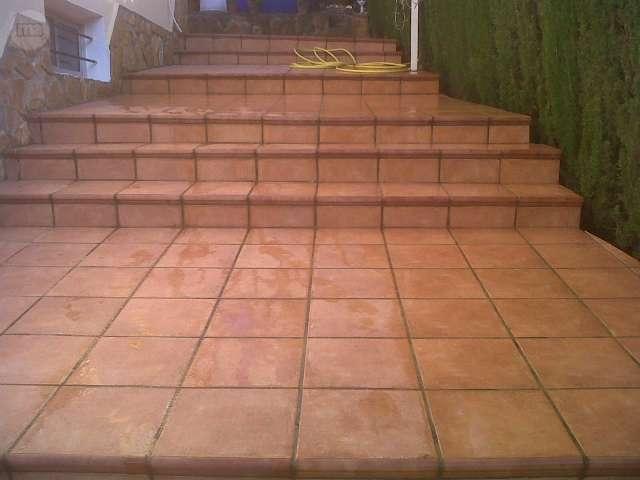 REFORMAS Y CONSTRUCCIÓN - foto 2