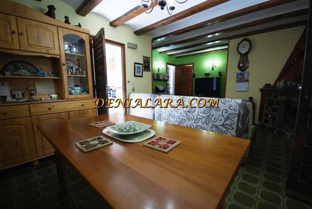 CASA DE CAMPO 2. 400 M² DE PARCELA - foto 2
