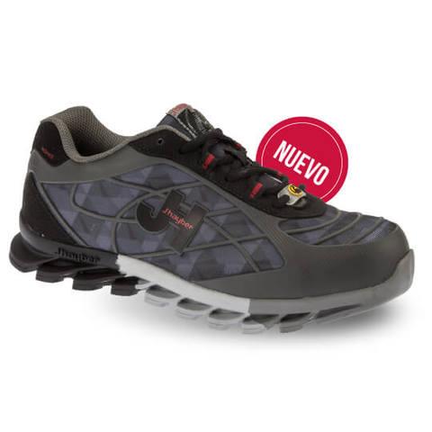 9b64b618d2c MIL ANUNCIOS.COM - Composite calzado Segunda mano y anuncios ...