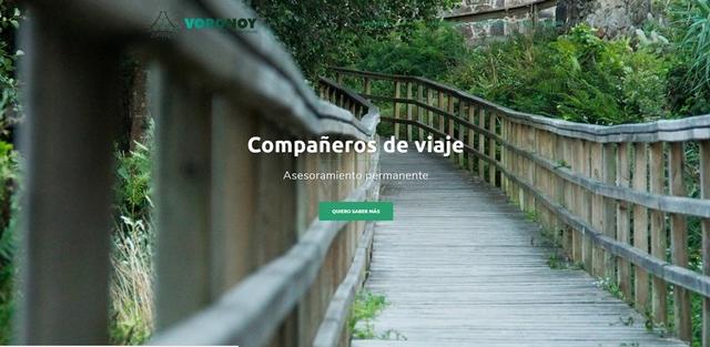 ARQUITECTO Y APAREJADOR ECO_BIO PO - foto 6