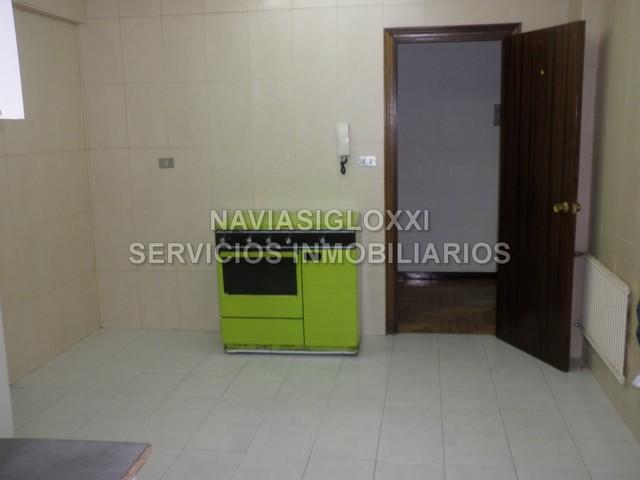 CALVARIO - GREGORIO ESPINO - foto 2