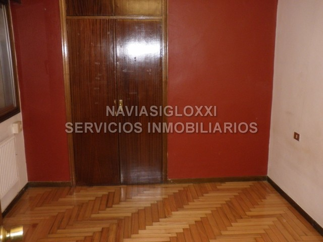 CALVARIO - GREGORIO ESPINO - foto 4