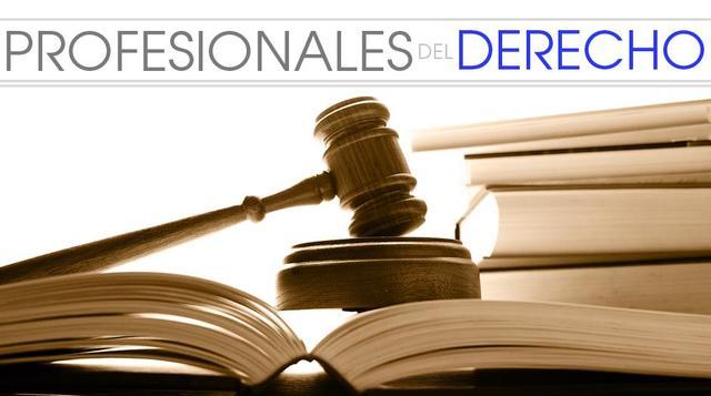 DESPACHO DE ABOGADOS ARANJUEZ - foto 1