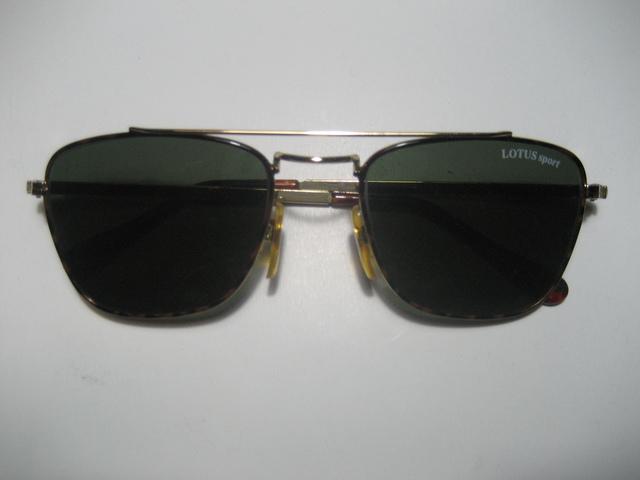 Segunda Y Anuncios Clasificados Gafas com Lotus Mano Mil Anuncios Y67gyfbv