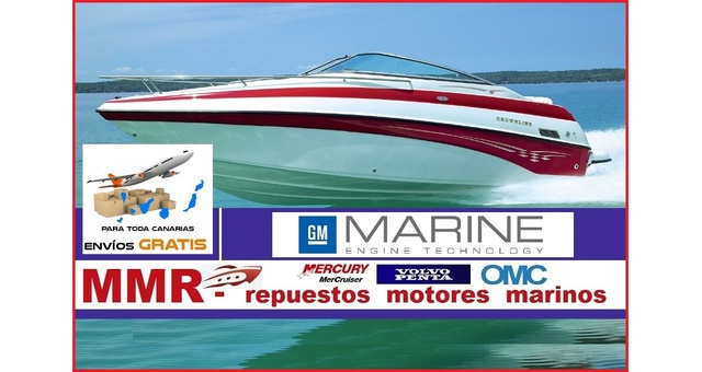 MOTOR ARRANQUE SOLÉ DIESEL REF.  17227001 - foto 7