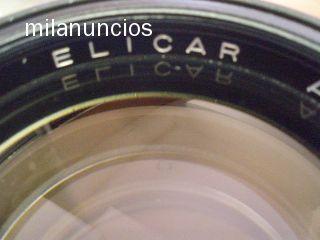 ELICAR - 300MM - foto 1