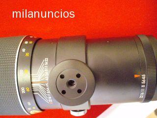 ELICAR - 300MM - foto 2