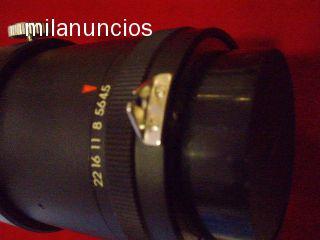 ELICAR - 300MM - foto 3