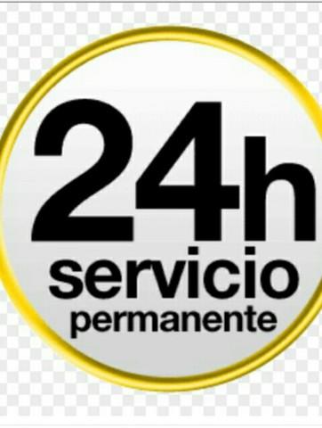 ELECTRICISTA AVERIAS ELECTRICAS. 24H - foto 2