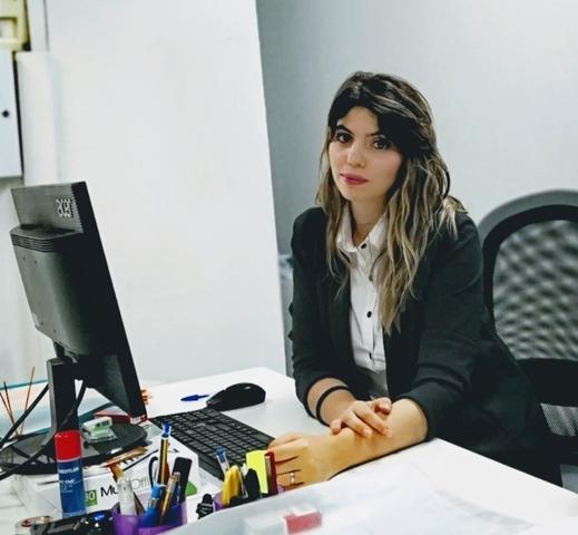 PSICÓLOGA Y ORIENTADORA EDUCATIVA - foto 1