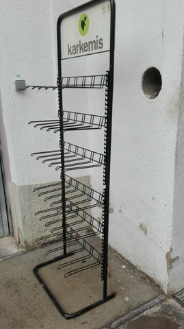 """TOP-QUALITÄT  #294 25 mm PE-Rohr T-Stück mit 3//4/"""" Innengewinde"""