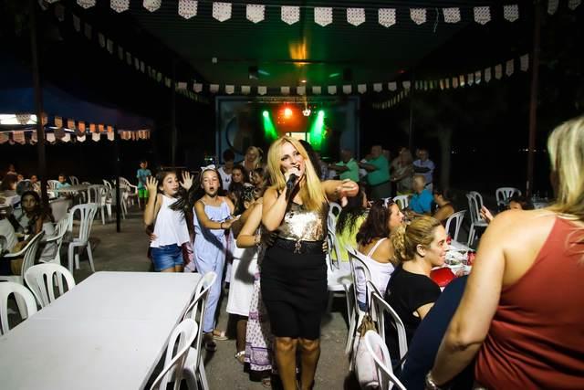 DÚO COSTA BELLA SHOW:  TODO EVENTOS - foto 4