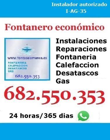•DESATASCOS ECONOMICOS.  INCLUSO FESTIVO - foto 2