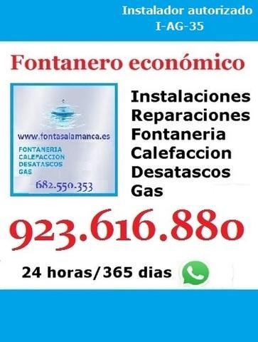 •DESATASCOS ECONOMICOS.  INCLUSO FESTIVO - foto 1