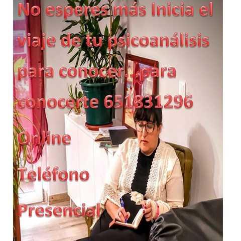 TALLER DE CRECIMIENTO PERSONAL - foto 1