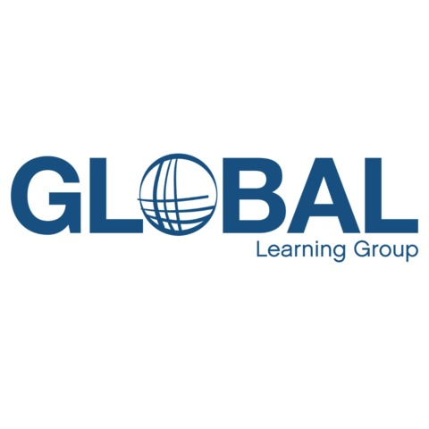CURSOS PORTUGUÉS - GLOBAL LEARNING GROUP - foto 2