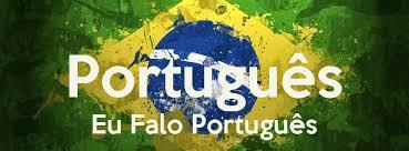 CURSOS PORTUGUÉS - GLOBAL LEARNING GROUP - foto 1