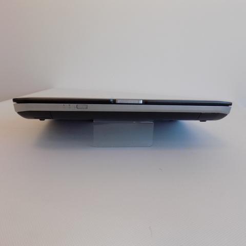 DELL E5420 I5-2. 5GHZ/4GB/SSD120GB/CAM - foto 5