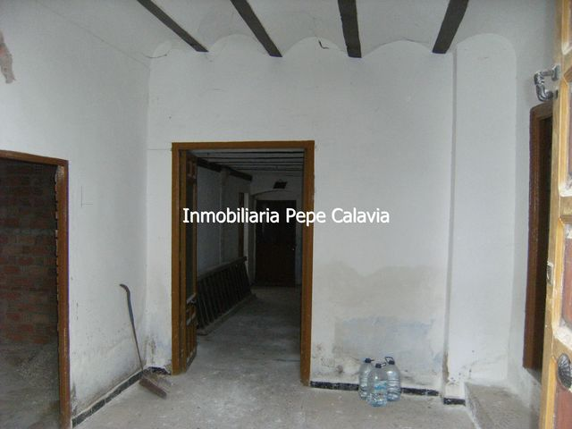 CASA EN LA ZONA PUERTA DE UBEDA - foto 3