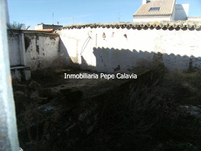 CASA EN LA ZONA PUERTA DE UBEDA - foto 8
