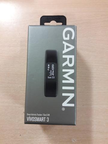 GARMIN VIVOSMART 3 - foto 2