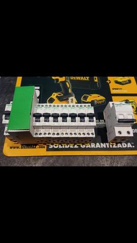ELECTRICISTA CON CARNET INSTALADOR - foto 2