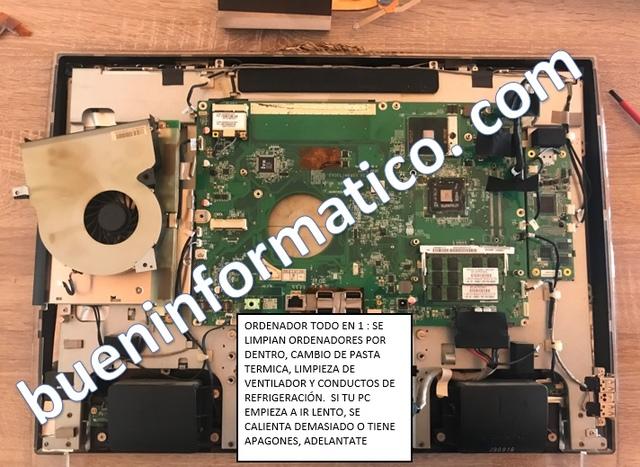 TECNICO INFORMATICO A DOMICILIO   - foto 4