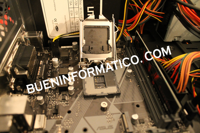 TECNICO INFORMATICO A DOMICILIO   - foto 5