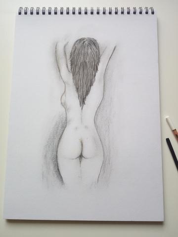 Mil Anuncioscom Dibujo Desnudo Segunda Mano Y Anuncios Clasificados