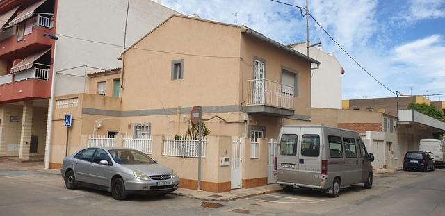 VENTA DE DOS CASAS JUNTAS - foto 2