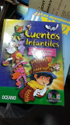 LIBROS DE LECTURA INFANTIL Y JUVENIL - foto 1