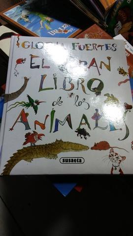 LIBROS DE LECTURA INFANTIL Y JUVENIL - foto 3