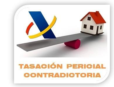 TASACIÓN PERICIAL CONTRADICTORIA - foto 1