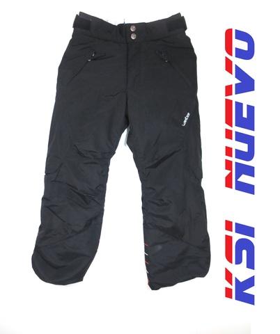 disfruta del mejor precio diseño distintivo replicas MIL ANUNCIOS.COM - Pantalones decathlon Segunda mano y ...