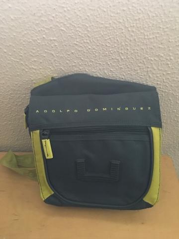 envío gratis c2edf 57136 bolsos hombre adolfo dominguez br8b56e79 - breakfreeweb.com