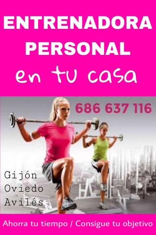 Mil anuncios mujeres contactan [PUNIQRANDLINE-(au-dating-names.txt) 32
