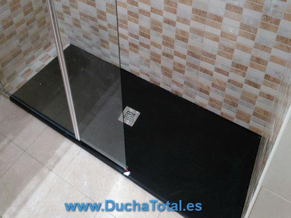 Fotos De Platos De Ducha.Platos De Ducha Carga Mineral